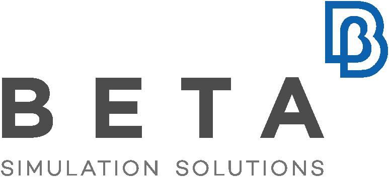 beta_cae_systems (1)