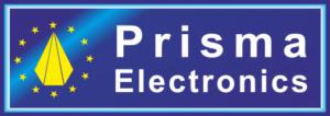 prisma_logo-c348f764