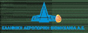 egg1 arxiki